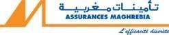 Quel est le statut de l'assurance en Islam? - Islamiates