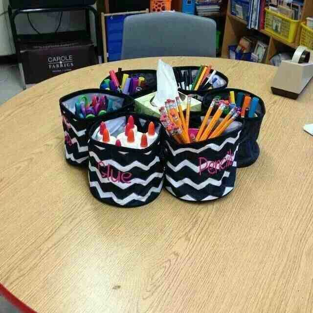 15 best 31 Classroom images on Pinterest | Thirty one gifts, 31 ...