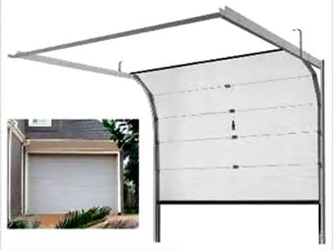 Garage Doors Repair Denton TX