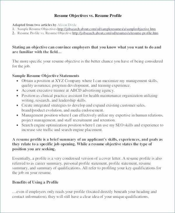 67 Awesome Stock Of Resume Objective Examples Internal Promotion Check More At Https Www Ourpetscrawley Com 67 Awesome Stock Of Resume Objective Examples Inte