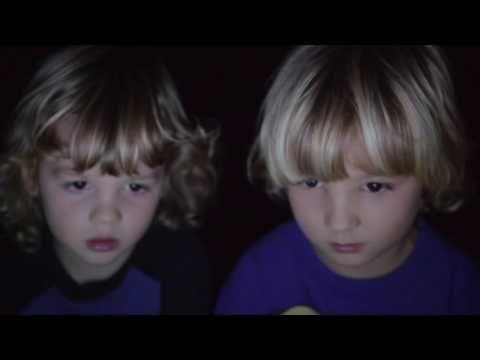 New Clinton Attack-Ad Powerfully Uses The Perspective Of Children - Forbes