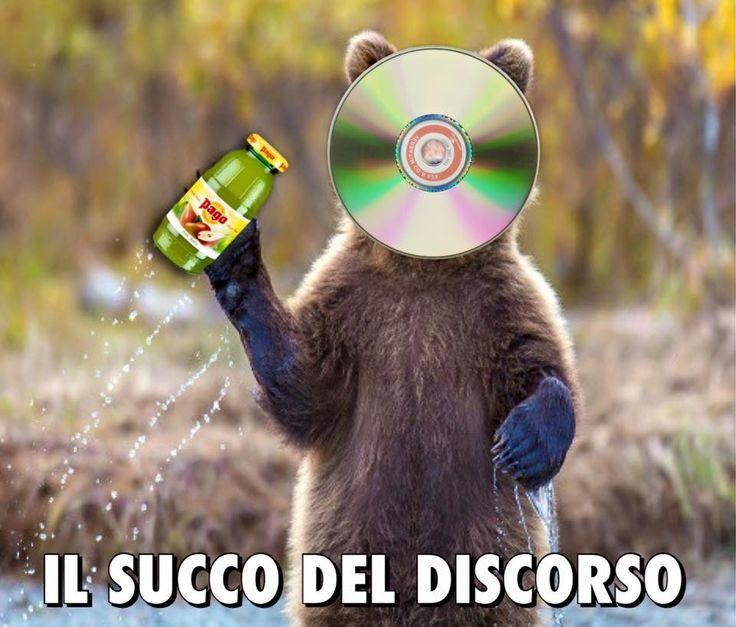 ROTOLO!!!! :-DDDDDDDD