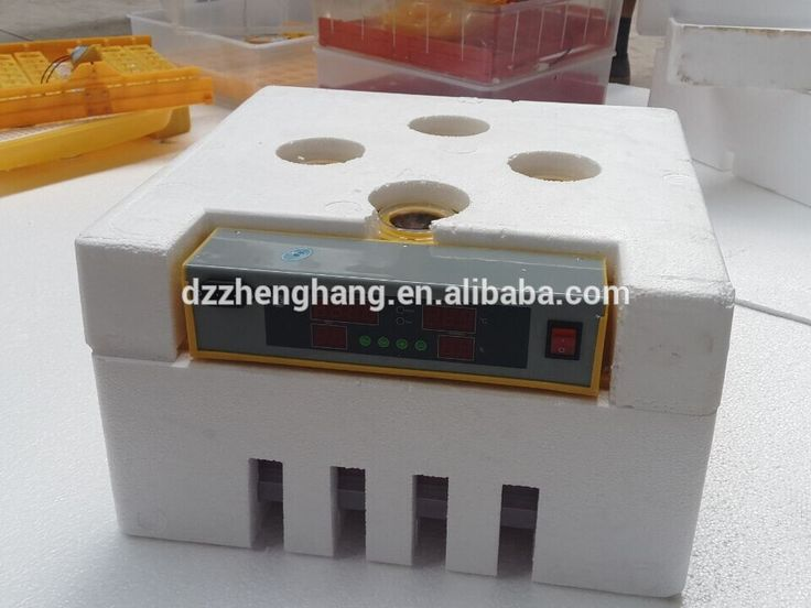 Automatic farm machinery used chicken egg incubator for sale 96 egg incubator#used chicken egg incubator for sale#for sale