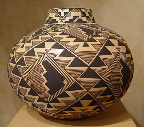 116 best images about anasazi on pinterest utah arizona for Pottery patterns