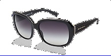 #9 - The perfect pair of sunglasses - Sunglass Hut  #PassportToFashion @MapleviewCentre