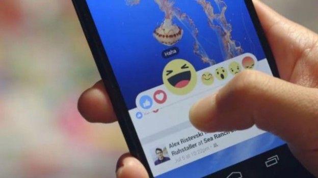 Facebook annuncia altre novità in tema grafico e funzionale. Lascia, inoltre, trapelare le sue attenzioni per la grossa torta delle entrate pubblicitarie televisive