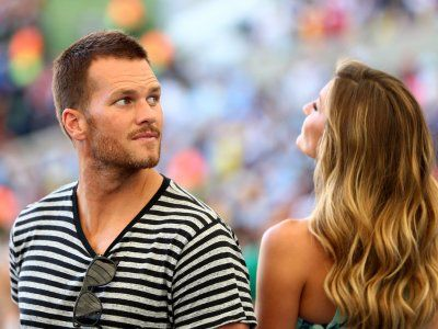 Here is what Tom Brady eats to stay in peak condition at an age most players retire