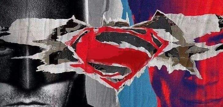 A nova edição da Revista Empire sobre Batman vs Superman: A Origem da Justiça acaba de sair e traz uma tonelada de novas informações sobre o filme. Entretanto, existem também algumas artes conceituais inéditas que não saíram junto com a revista. A primeira arte mostra o que pode ser a primeira conversa entre Batman e …