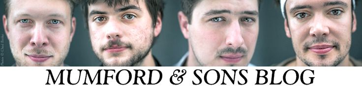 Mumford & Sons Song Finder - an ever evolving list of original songs by Mumford & Sons, as well as covers of and collaborations with other artists.  By clicking on the song titles, you will be taken to every post related to that song, be it audio, video, download, fan art, and so on.  Enjoy and Your welcome!