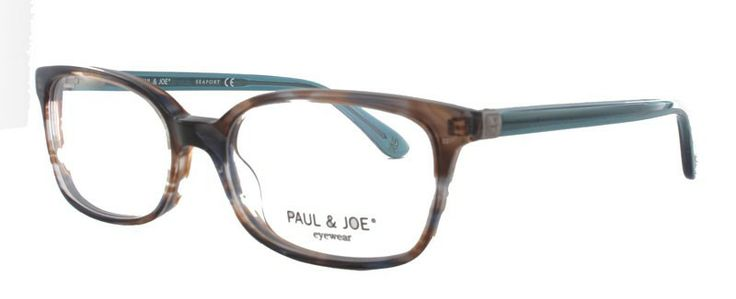 58 best images about Paul & Joe idee nouvelles lunettes on ...