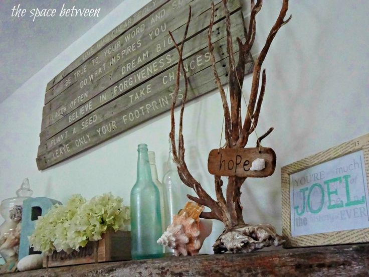 152 best rustic hotel decor images on pinterest | crafts, home and