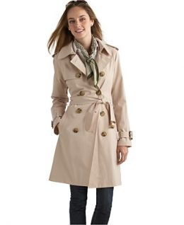Top 25  best Women's rain coats ideas on Pinterest | Winter coats ...
