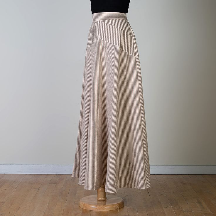 1000 ideas about maxi skirt patterns on skirt