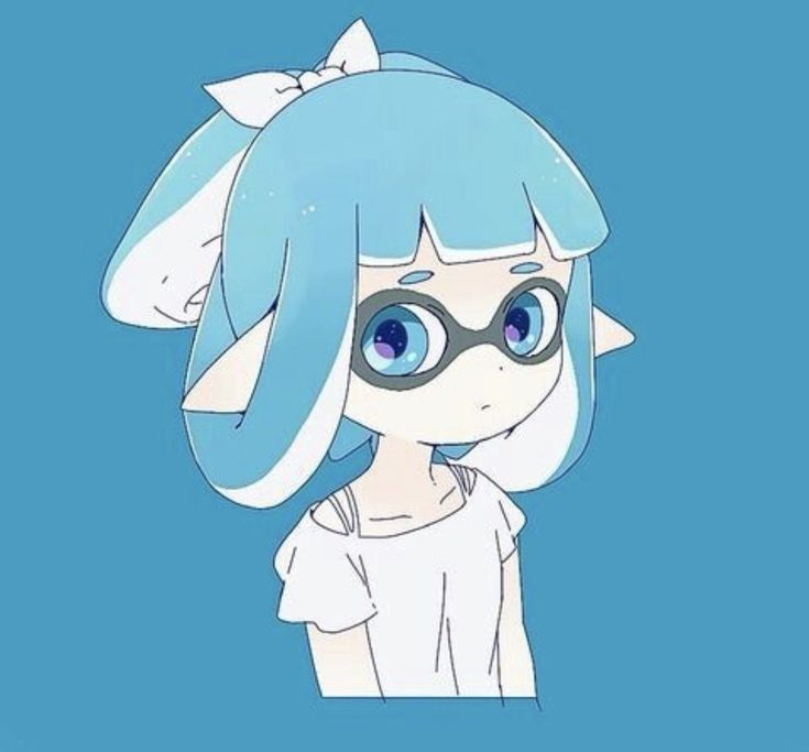 Hairstyle Tester Online: Pin By ♡Paradise♡ On Splatoon