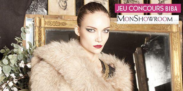 20 bons d'achats de 100 euros valables sur le site Monshowroom à gagner: http://www.addictsauxconcours.com/t6018-2511-tas-biba-20-bons-d-achats-de-100-euros-valable-sur-le-site-monshowroomdlp18-12-2014#17027