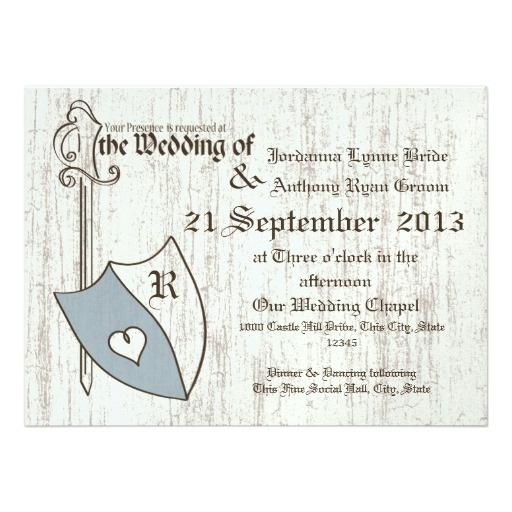 28 Best Medieval Wedding Invitations Images On Pinterest: 75 Best Renaissance Wedding Images On Pinterest