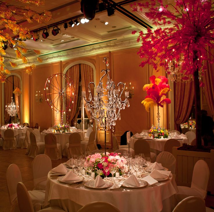 Mesas Para Salones 272 Best Decoracion De Bodas Salones Images On Pinterest