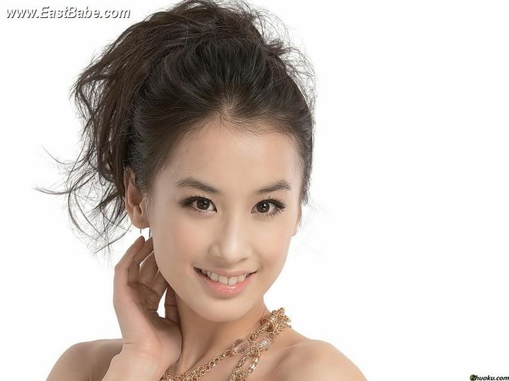 35 best eva huang images on pinterest actresses chinese and eva huang voltagebd Choice Image