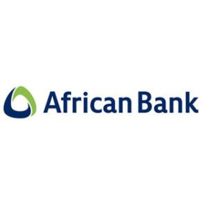 African Bank Personal Loans are tailor made to suit your financial situation and needs, they offer a range of loans with comfortable repayment plans that are best for you.