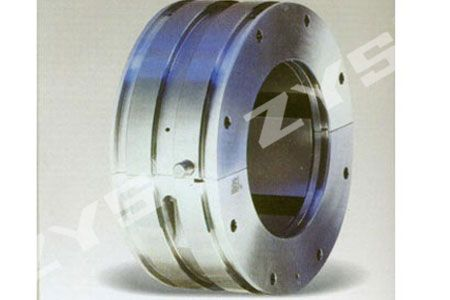 contact angle measurement http://www.zysbearing.com/bearings-for-rolling-mills/four-row-tapered-roller-bearings.html