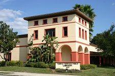 Temple Terrace Public Library: 202 Bullard Pkwy. Temple Terrace, FL 33617-5512.  Hours: Mon & Wed 10-8 Tue & Thur 12-8 Fri & Sat 9-5