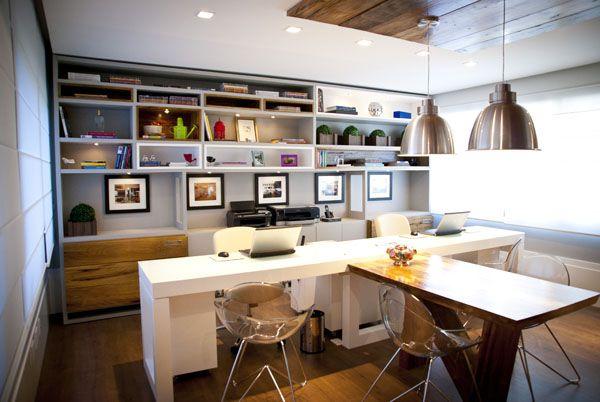 Resultados da Pesquisa de imagens do Google para http://rs.arquitetosepaisagistas.com.br/wp-content/uploads/2012/03/danibat6293.jpg