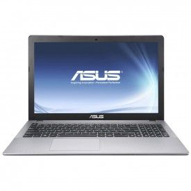Asus F550CC-X0069H Windows 8 Notebook.