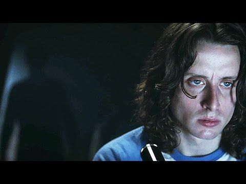 Rory Culkin (2016 - Full Movie - Drama Mystery Thriller Horror - Rated R) - YouTube
