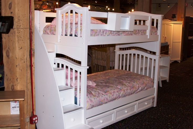 Best 53 Best Images About Kids Beds On Pinterest Bunk Bed 400 x 300