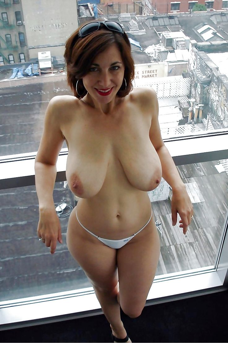 Showing Xxx Images For Thick Mature Milf Sex Gifs Xxx -1083