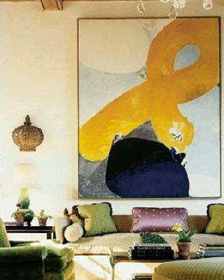 89 best Art Ideas Curated by Artifexart images on Pinterest | Custom ...