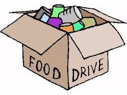 Our food drive is in full swing! Drop off your donations in either studio and be entered in a raffle for Bar Method prizes. Thank you for helping us support Martha's Table and Bethesda Cares!