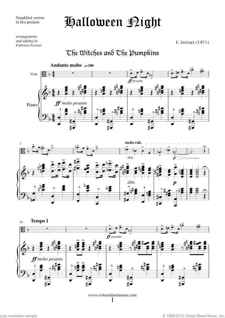 All Music Chords kol nidrei cello sheet music : 53 best Viola Sheet Music images on Pinterest | Viola sheet music ...