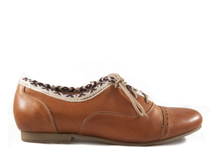 Melissa Shoes Online Nz