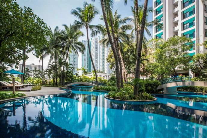 OopsnewsHotels - Chatrium Residence Sathon Co Ltd. Chatrium Residence Sathon Co Ltd provides peaceful 4-star accommodation in Bangkok. Guests also have exclusive access to the Green Leaf and Energise.
