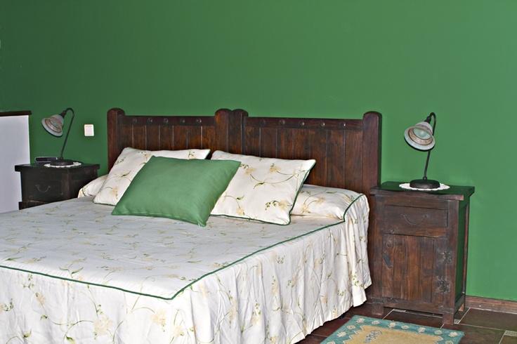 M s de 25 ideas incre bles sobre camas gemelas en for Cual es la cama mas grande