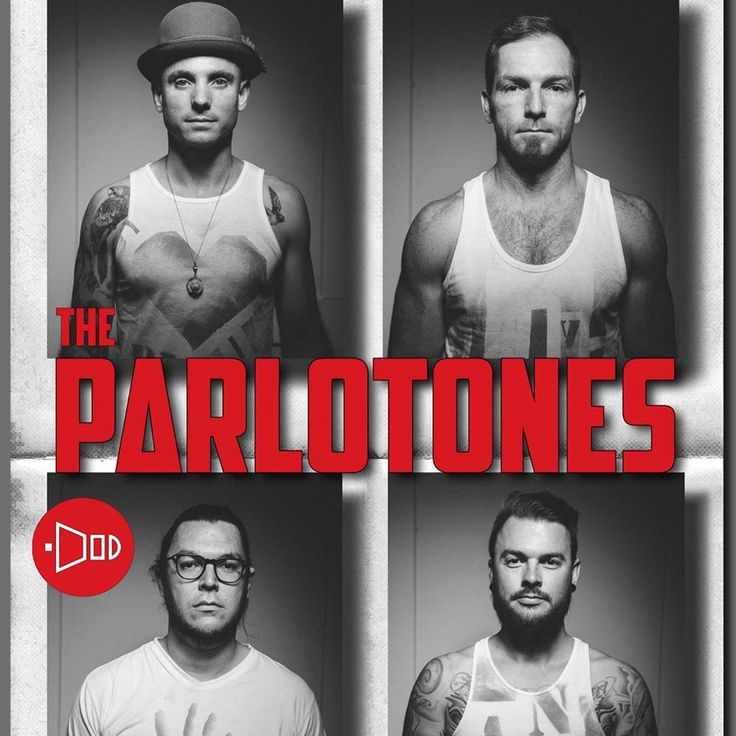 New #Parlotones tour coming: Antiques & Artefacts Do you have tickets yet? http://www.theparlotones.co.za/home?calendar_page=6