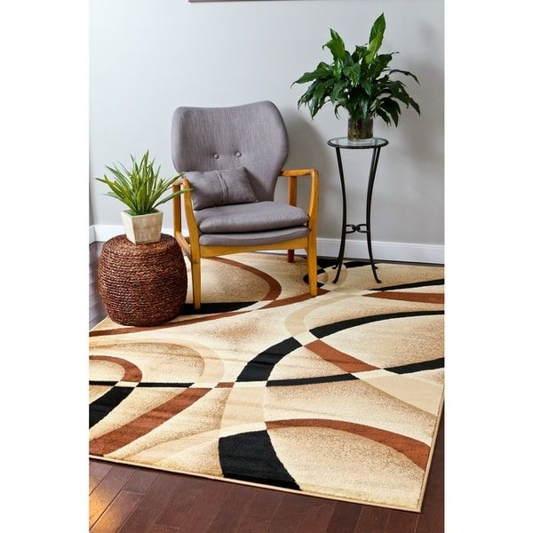 87 best RV Harvest Gold images on Pinterest | Area rugs, Rugs and ...