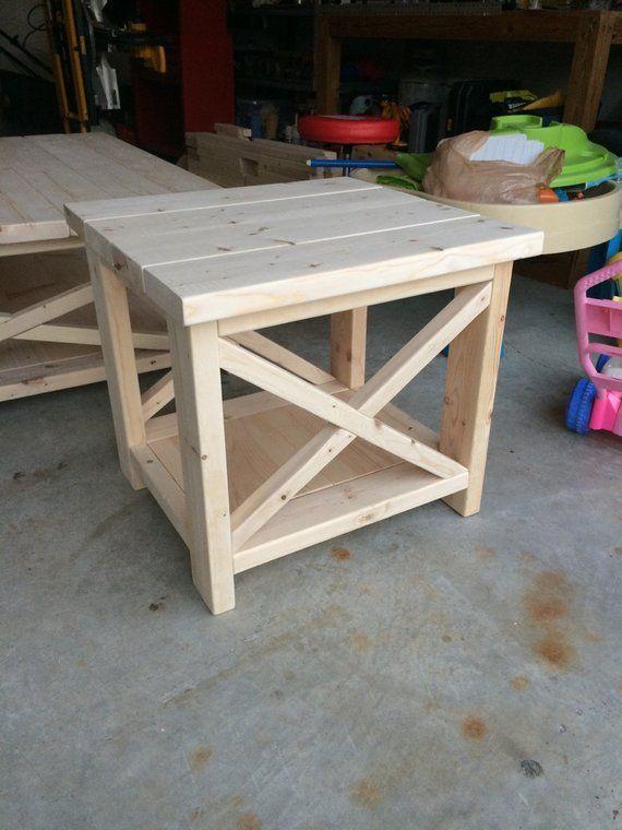 Farmhouse Table Plans Dining Or Farmhouse Tables Are Often One