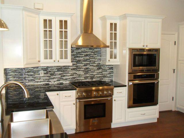 Sarasota Kitchen Remodeling Sarasota Kitchens Dny Remodeling In 2020 Kitchen Remodel Kitchen Remodeling Services Custom Kitchens