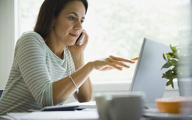 Quick Cash Payday Loans- Get #PaydayLoans Help To Eliminate Short Term #Money Hurdles Instantly https://paydayloansnebraska.quora.com/Quick-Cash-Payday-Loans-Get-Payday-Loans-Help-To-Eliminate-Short-Term-Money-Hurdles-Instantly