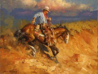 1000+ ideas about Cowboy Artwork on Pinterest | Artwork, Overwatch ...