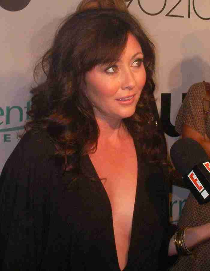 1000 Ideas About Shannen Doherty On Pinterest Luke