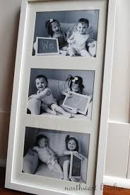Picture Frames Online offers the largest range of  #PictureFramesOnlineinAustralia. Our range of frames is all hand crafted in Melbourne and include classic timbers and contemporary finishes.