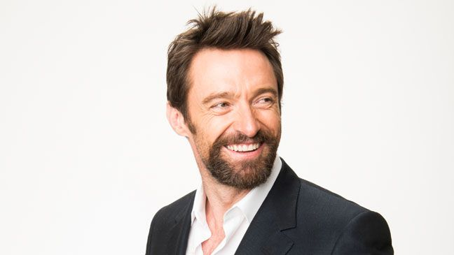 After the Wolverine Hugh Jackman to appear in Six Years