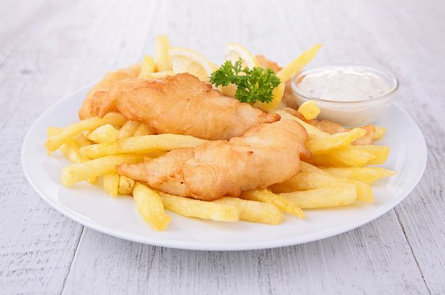 13 sobras de comida que você provavelmente está esquentando do jeito errado