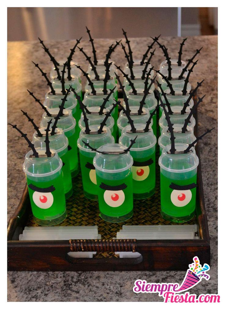 Ideas para fiesta de cumpleaños de Bob Esponja. Encuentra todos los artículos para tu fiesta en nuestra tienda en línea: http://www.siemprefiesta.com/fiestas-infantiles/ninos/articulos-bob-esponja.html?limit=30&utm_source=Pinterest&utm_medium=Pin&utm_campaign=BobEsponja