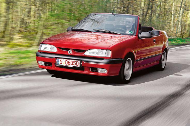 Renault-19-Cabrio-19-fotoshowImageNew-d4b4097b-540472.jpg (898×599)