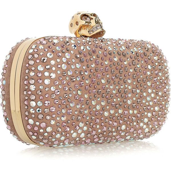 71 best Glitzy Evening Bags images on Pinterest | Bags, Evening ...