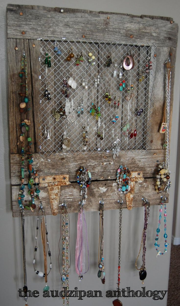 best 25 necklace organization ideas on pinterest jewelry